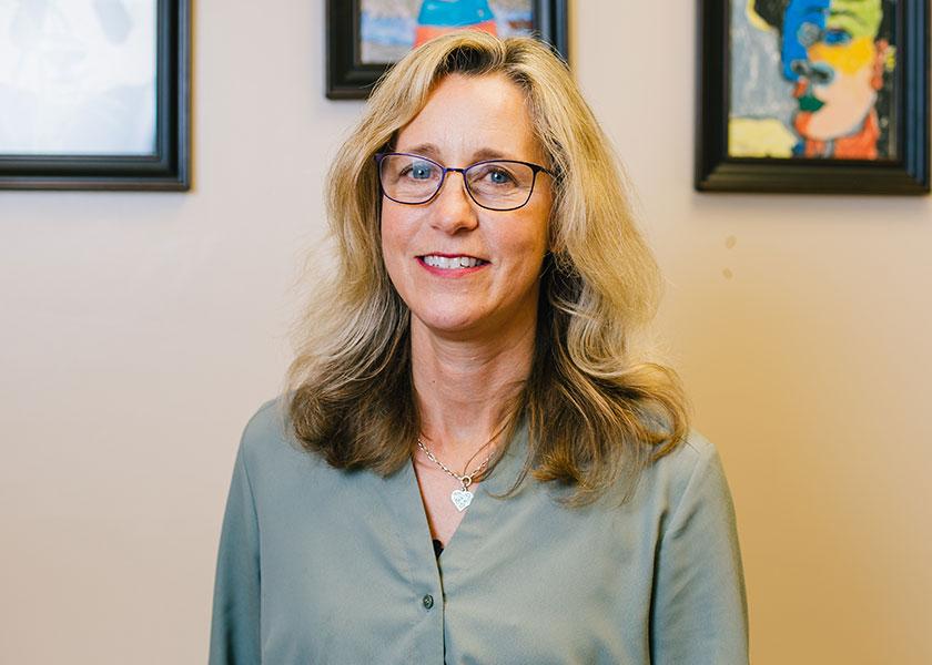 Jennifer Gisoul Utah Pediatrician