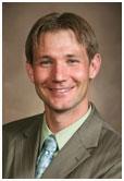 Cody J. Hawkes - Pediatrician in Utah